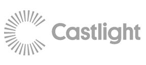 logo-castlight